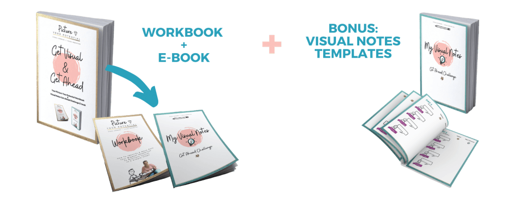 Workbook-Picture-Your-Potential